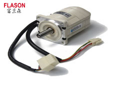 Panasonic SMT Pick and Place Machine AC Chip Servo Motor MSMD042PJA