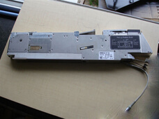 Siemens 12mm 16mm original feeder 00141092